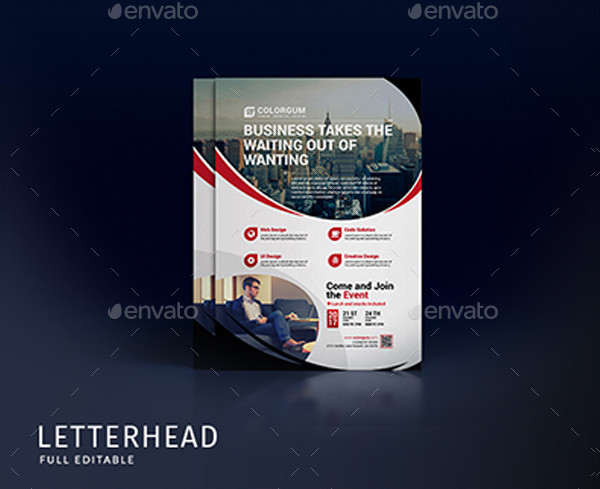 Best Business Flyer Bundle