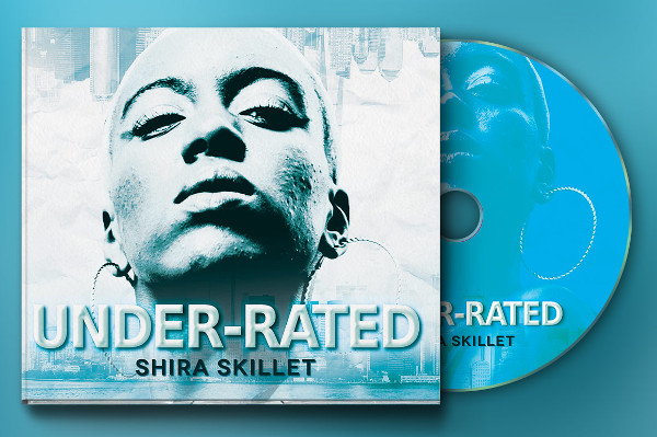 Best CD Cover Template Download