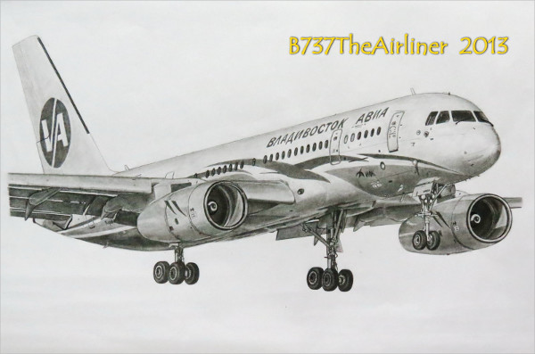 19 Unique Airplane Drawings Free Premium Download