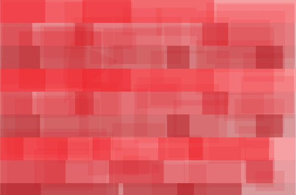 Transparent Square Maroon Background Free