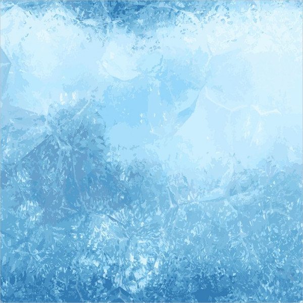 Water Texture Free Download