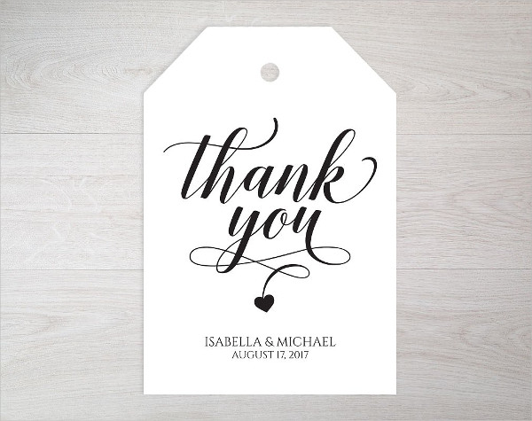 thank you tag template spa party favor tags thank you tags birthday party theme editable diy. Black Bedroom Furniture Sets. Home Design Ideas