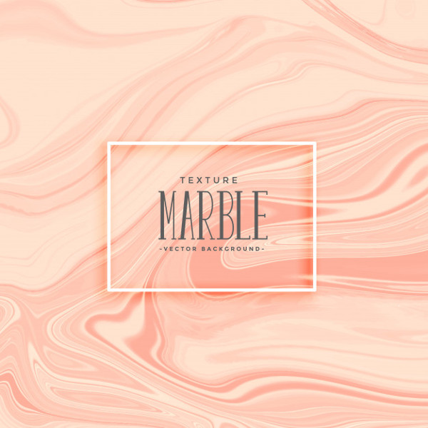 Liquid Marble Texture Background Free
