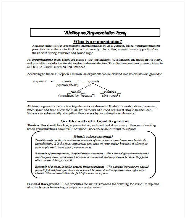 argumentative essays lectureargumentative essay short argumentative essays lectureargumentative essay short argumentative essay example book report cover sheet sample argumentative clipart clip