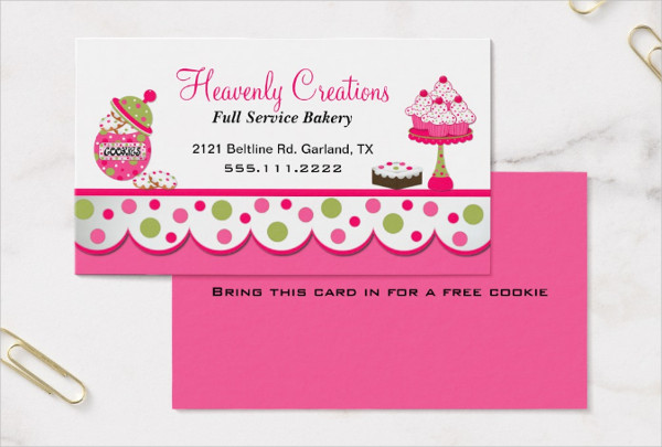 girly business cards blog tips and tutorials girly business cards