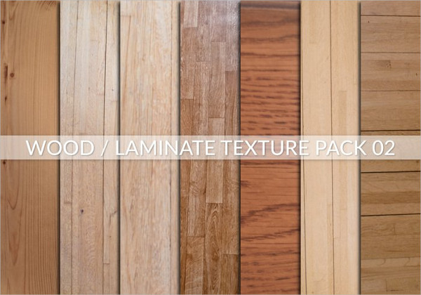Wood Texture And Laminate Texture Pack Free