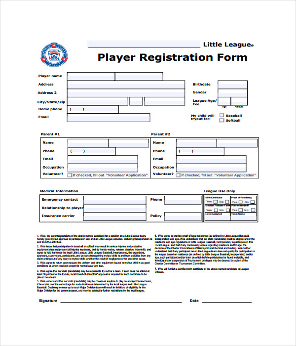 Registration Forms.pdf U2013 Google Drive Access Forms, Form Instructions U2026 And  Year Using The Dropdown Menus At The Bottom Of The Forms Table.
