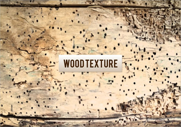 Vector Wood Texture Free