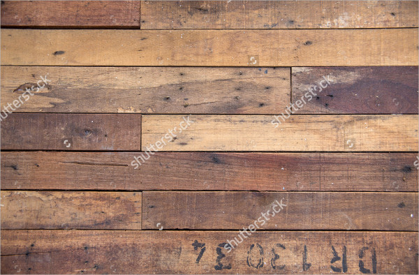 Cool Wood Texture Background