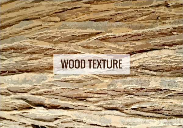 Free Wood Texture