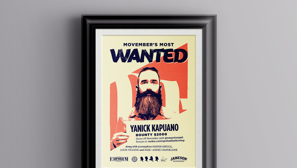 Are You Creating A U0027Wanted Posteru0027 For A Project Or For A Client On A  Serious Not Or For Fun Party Stuff Or Kind? If You Need Ideas About How  Itu0027s Supposed ...  Create A Wanted Poster Free