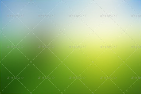 10 PNG Blurred Backgrounds for Project