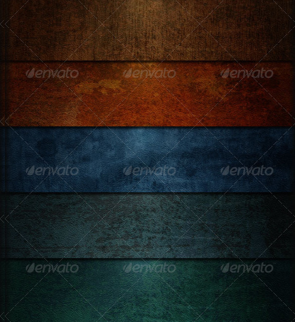 31 Leather Backgrounds