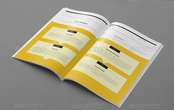 25 proposal templates free psd indd doc pdf format download. Black Bedroom Furniture Sets. Home Design Ideas