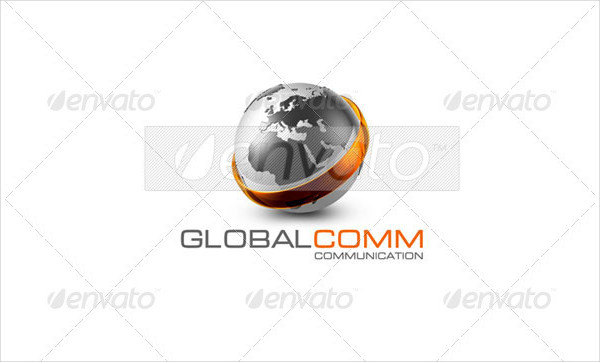 Logo for Communications & Transport Businesses