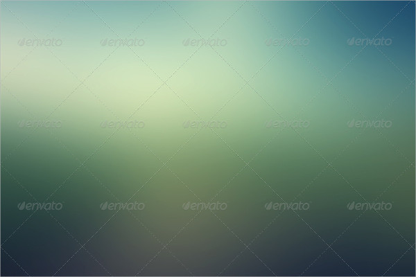 Premium Blur Backgrounds Bundle