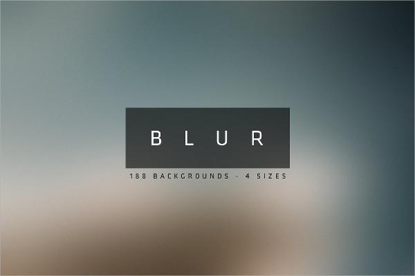 Best Blur Backgrounds