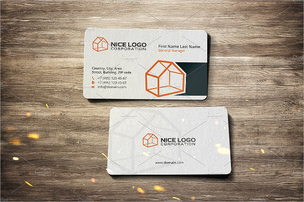 25 construction business card templates free premium for 3d business card template