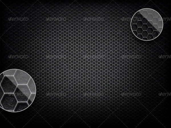 6 Abstract Carbon Grunge Backgrounds