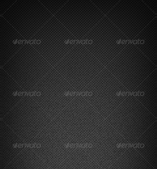 Worn-Out Carbon Style Background