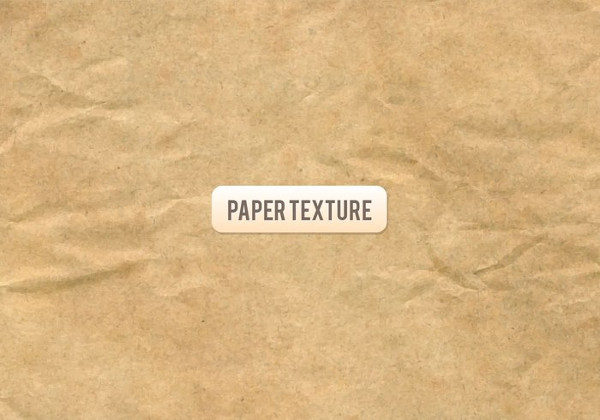 Free Vector Tan Paper Texture Download