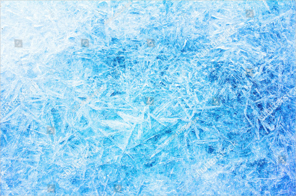 45 snowflake textures abr eps jpg png vector format download