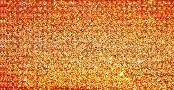 Glitter Texture Festive Backgrounds