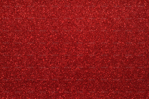 Shiny Glitter Texture Background