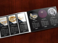 19+ Jewelry Catalog Templates