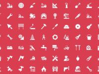 519+ Construction Icons