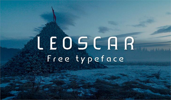 Free Professional Font Download