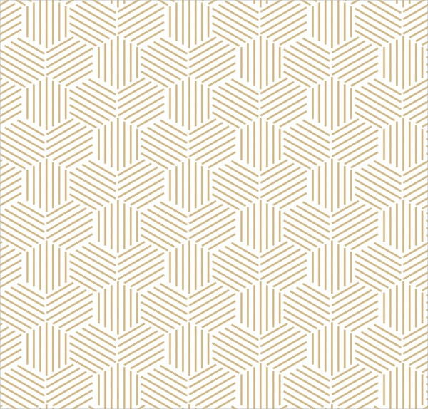 Geometric Pattern Background Free Vector