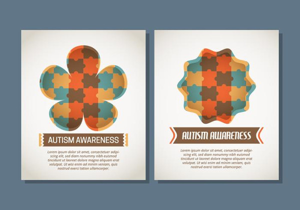 Free Medical Research Poster Template