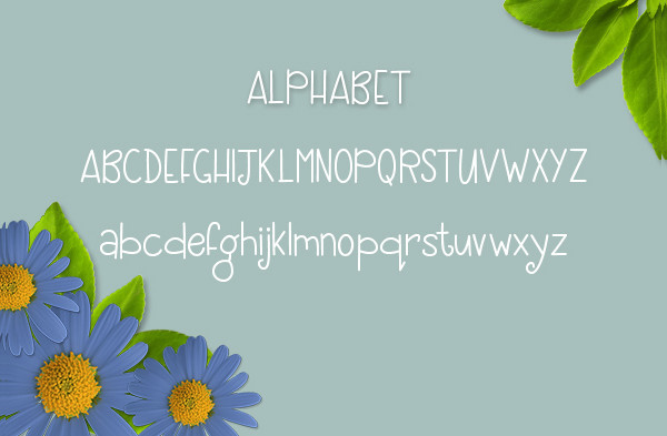 Best Craft Fonts