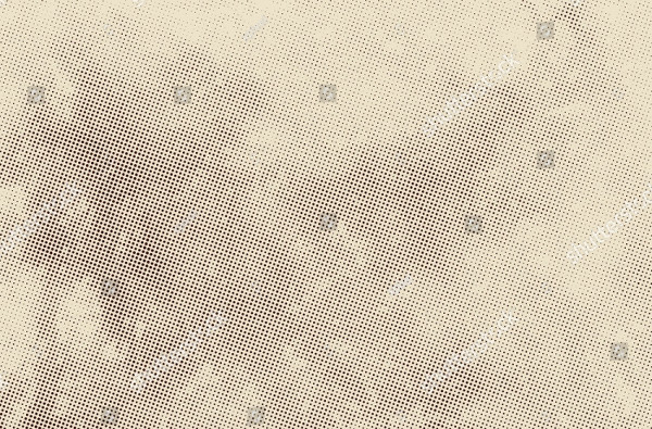 Corporate Halftone Abstract Dotted Texture