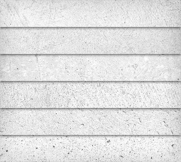 10 Light Colored Concrete Textures