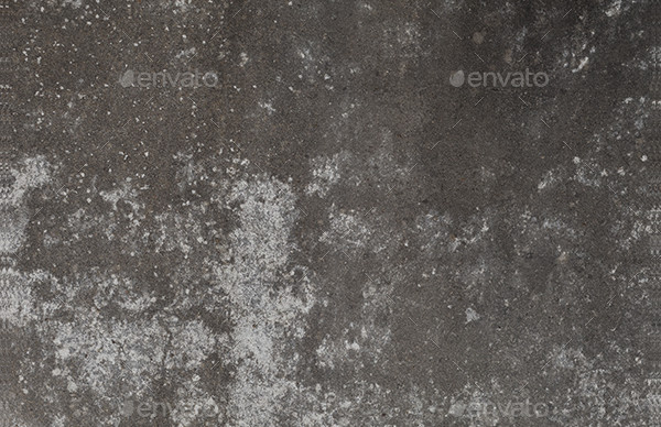 20 Attractive Concrete Backgrounds or Textures