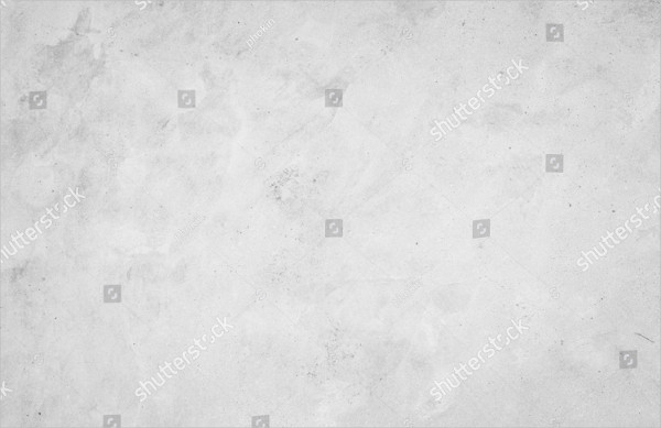 Art Concrete Stone Texture Background