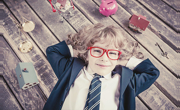 Kids Photoshop Actions Collections