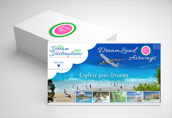Sample Picnic Flyers Design