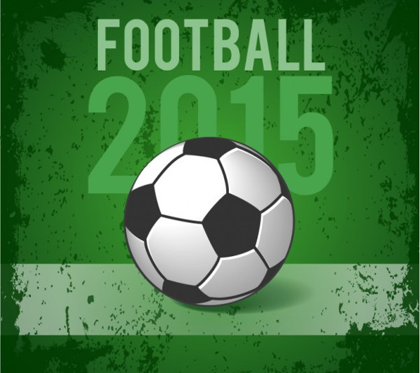 Football Poster Free Download