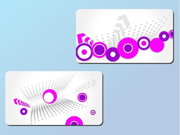 Cool Gift Card Templates Free Download