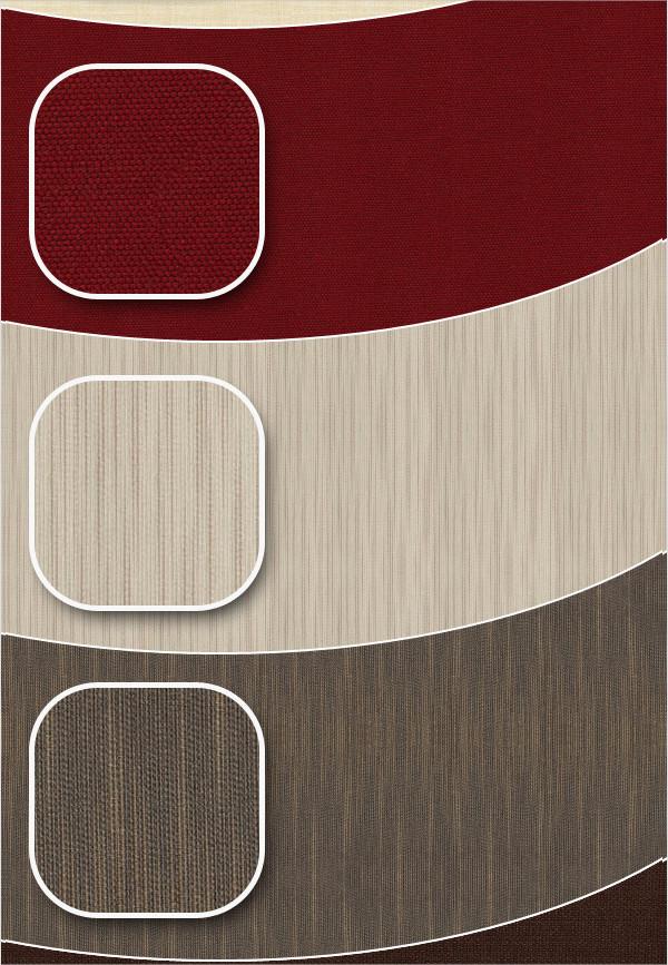 10 Seamless Fabric Pattern Pack