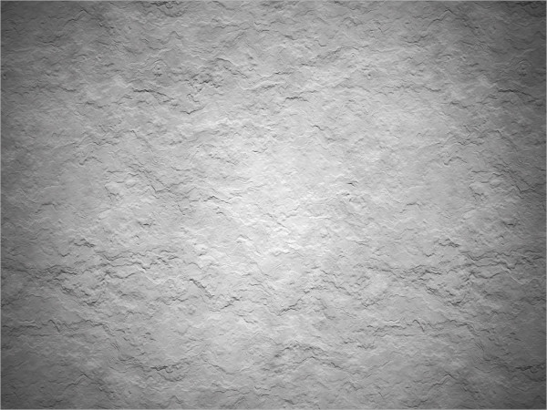16 Tileable Stone Texture Patterns