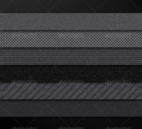 6 Professional Fabric Patterns