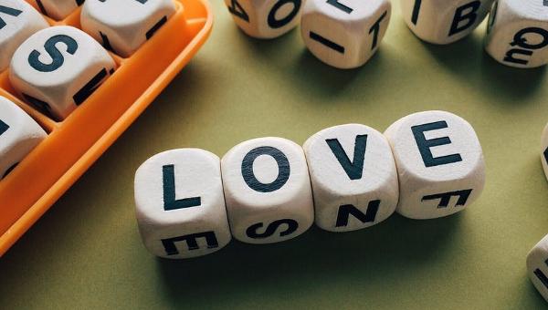 Alphabet Upper Case Letter Templates