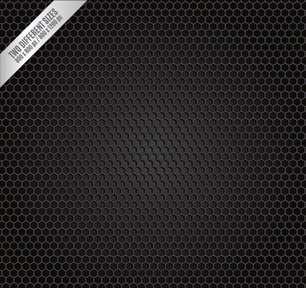 Black Metal Grill Texture Vector Free Download