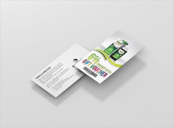 Online Business Gift Vouchers