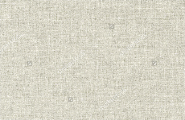 Decorative Fabric Texture Pattern