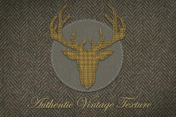 Fabulous Fabric Patterns Pack